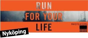 runforyourlife_affisch.pdf